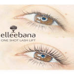 elleebana-wimperlifting-foto-3