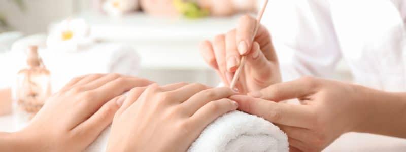 manicure-basis-foto